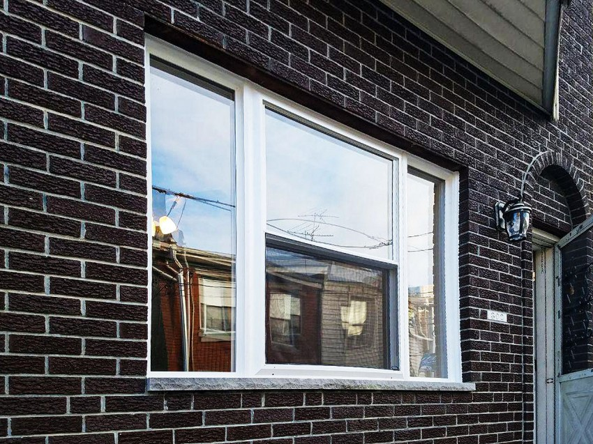 Residential Windows - RW3