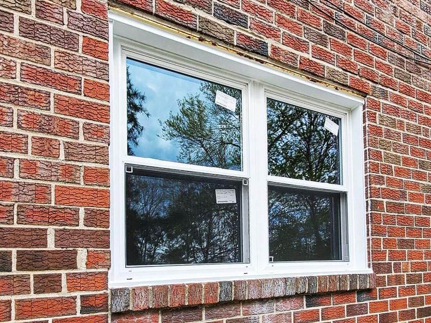 Residential Windows - RW4